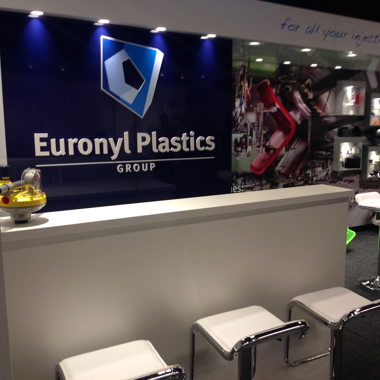Euronyl